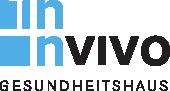 Innvivo Gesundheitshaus in Schwaz